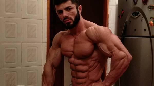 Yusif Nurullayev