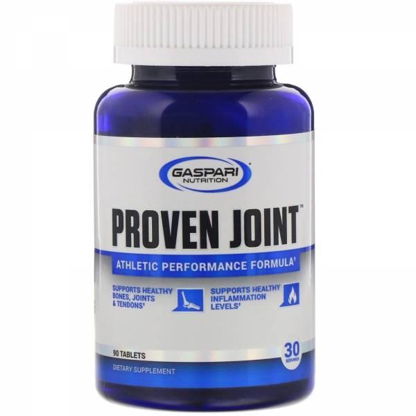 Gaspari Proven Joint (90 tab)