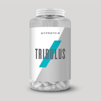 Myprotein Tribulus (90 caps) > Cinsi güc > Myprotein