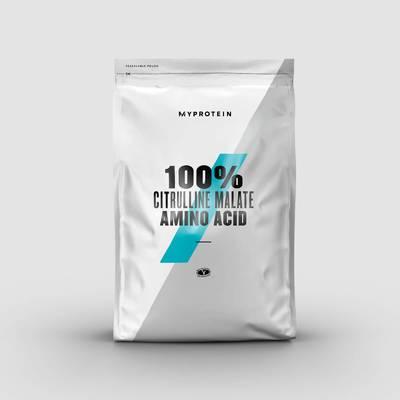 Myprotein 100% Citrulline Malate (250gr)