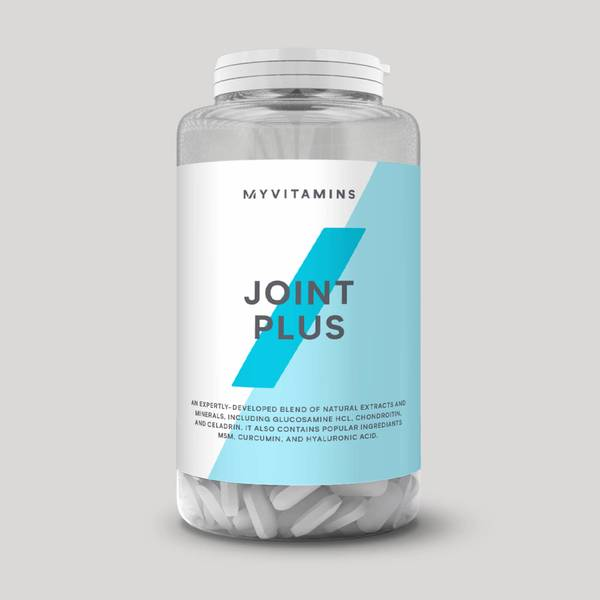 Joint Plus (90 tab)