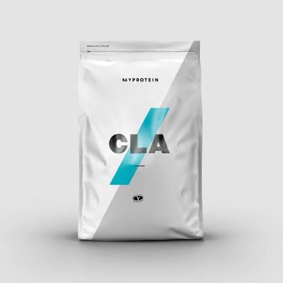 CLA (250 qr/dadsız)