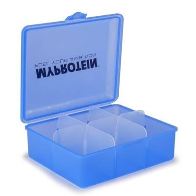 KLICK BOX