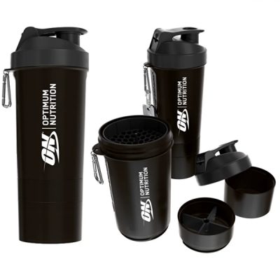 SmartShake Optimum