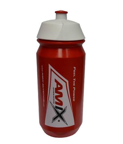 Cycling Bottle