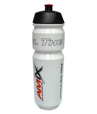 Cycling Bottle750