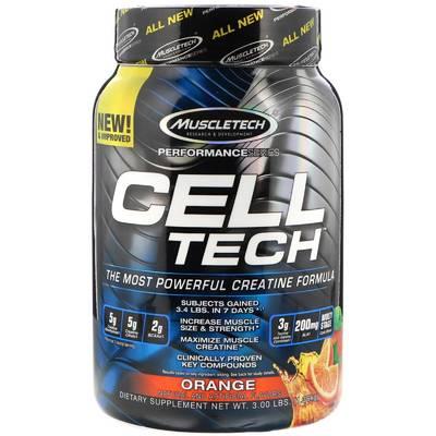 CellTech (1.36 kg)
