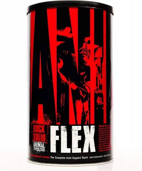 Animal Flex (44 pack) > Sport Supplements > Vitamins and minerals >