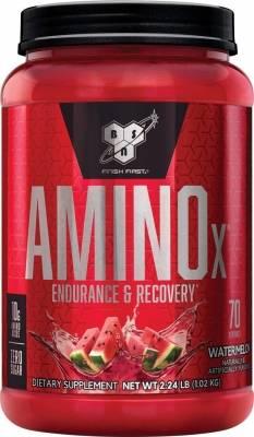Amino X (70serv)