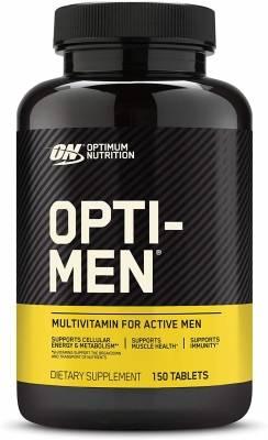 ON Opti-Men (150 tab)