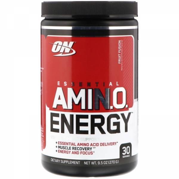 ON Essential Amino Energy (270 gr)