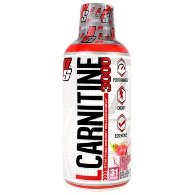 ProSupps L-Carnitine 3000 (473 ml)