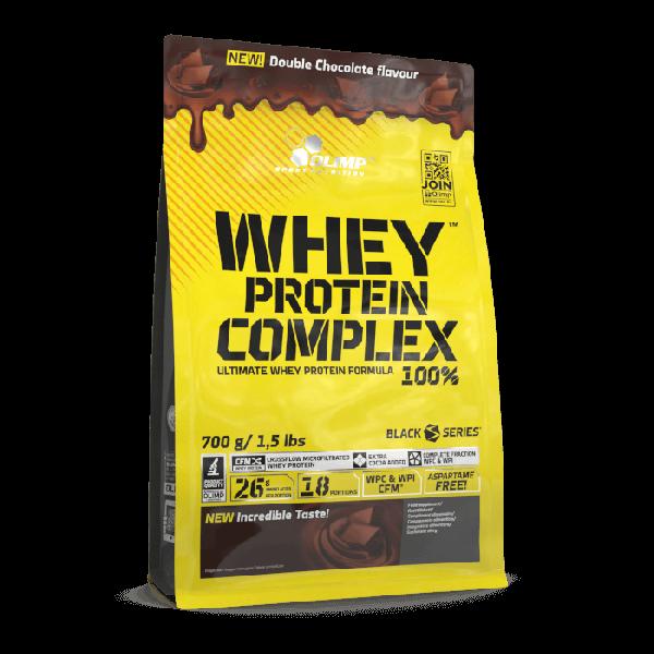 Olimp Whey Protein Complex (700 gr)