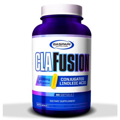 Gaspari CLA Fusion (90 caps)