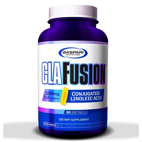 CLA Fusion (90 caps)