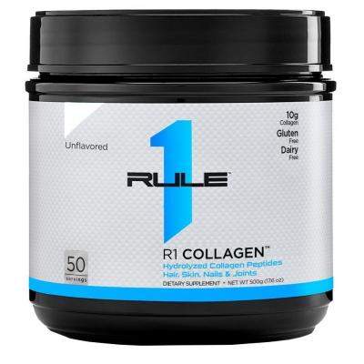 Rule 1 R1 Collagen (500 gr)
