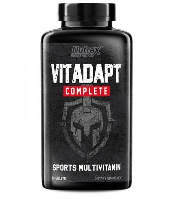 Nutrex Vitadapt (90 tab)